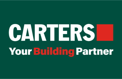 carters logo - Marmox retailer | Marmox NZ