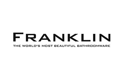 franklin logo - Marmox retailer | Marmox NZ