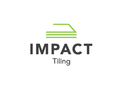 impact tiling logo - Hamilton Marmox distributor and installer