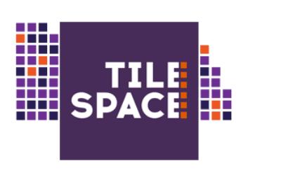 tile space logo - Marmox retailer | Marmox NZ