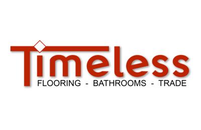 timeless tiles logo - Marmox retailer | Marmox NZ
