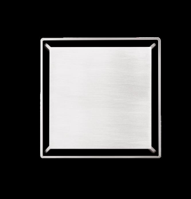 Marmox point drain