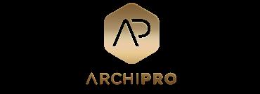 Marmox on Archipro