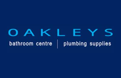 oakleys logo - Marmox retailer | Marmox NZ