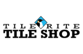 tile rite tile shop logo - Marmox retailer | Marmox NZ