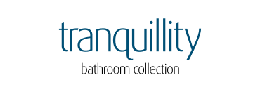 tranquillity bathrooms logo